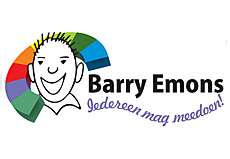 barry-emons-emb