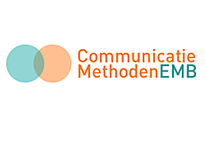 website-emb-communicatiemethoden-gewoon