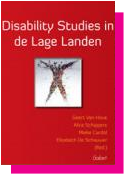 Disability Studies in de Lage Landen