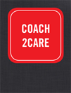 Coach2Care app autisme