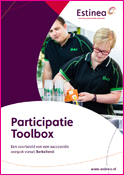 Participatie Toolbox