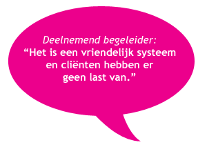Leefstijlmonitoring quote